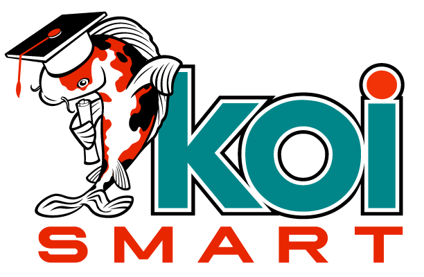 Koi Smart