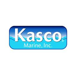 Kasco Air Pumps